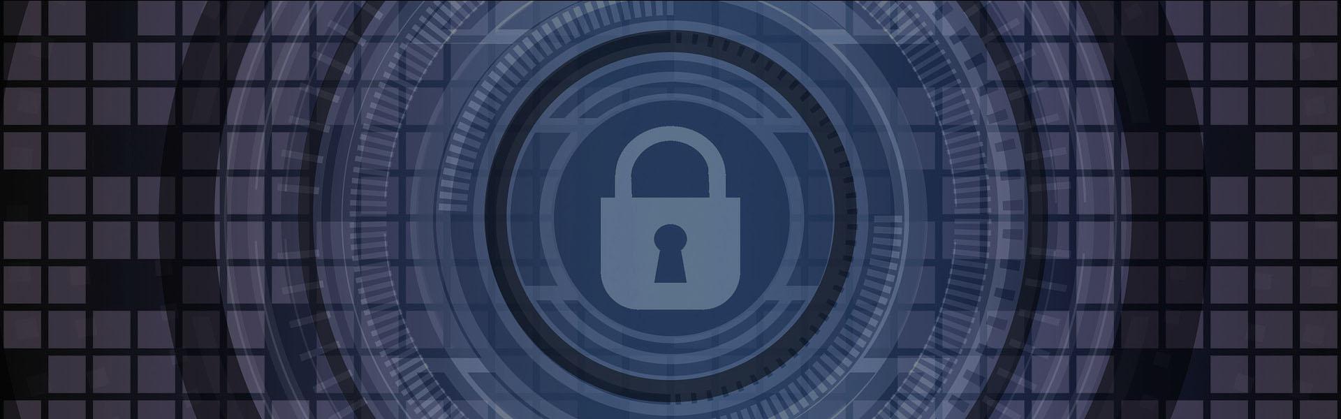 privacy-studio-sabetti